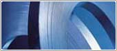 CRGO Strips (Cold Rolled Grain Oriented) Manufacturers in India.